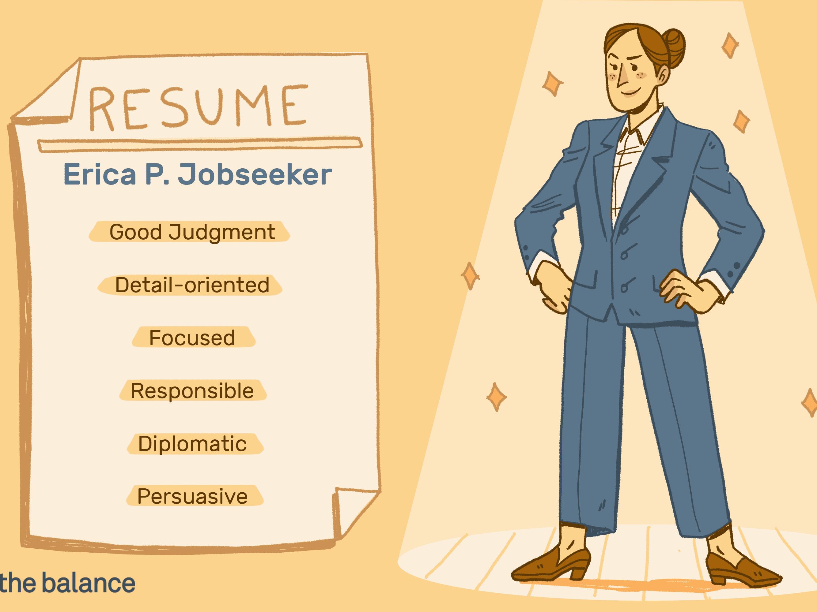 resume-strengths-list-2063804-Final-05ac2262a8094bda801a994850ac78ab
